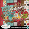 Mm_bakingmemories_mini_small