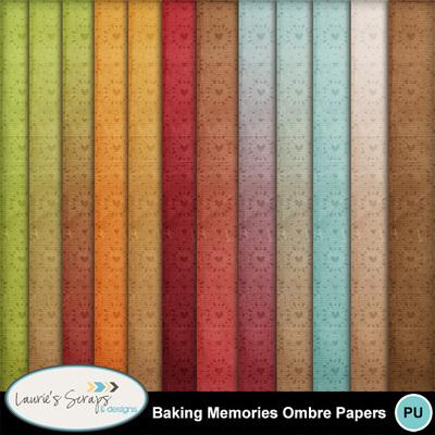 Mm_bakingmemoriesombrepapers