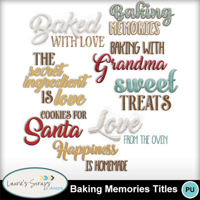 Mm_bakingmemoriestitles