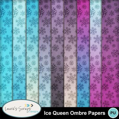 Mm_ls_icequeen_ombrepapers