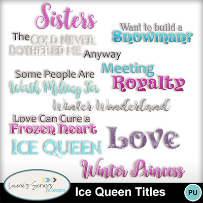 Mm_ls_icequeen_titles