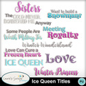 Mm_ls_icequeen_titles_small