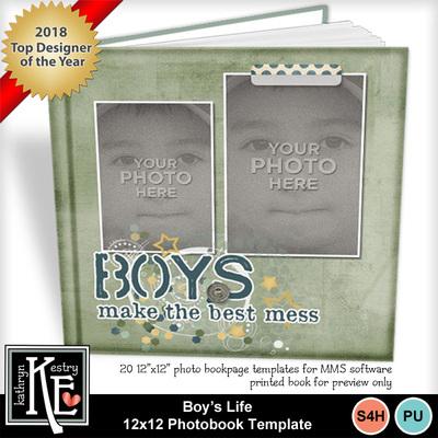 Boyslife12-p1