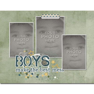 Boyslife11x8pb-001