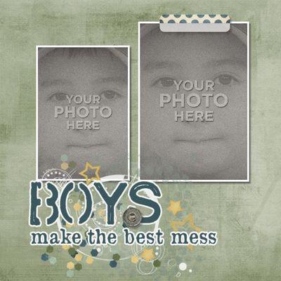 Boyslife12x12pb-001
