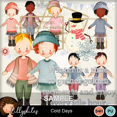 Cold_days_2