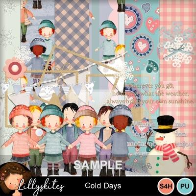 Cold_days_3