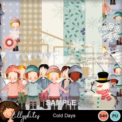 Cold_days_4