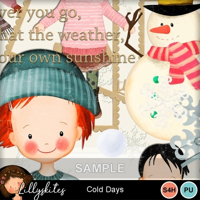 Cold_days_5