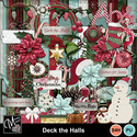 Jamm-deckthehalls_kit-pv-web_small