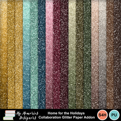 Hfth-glitter_paper_addon_-_webmm