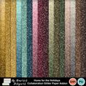 Hfth-glitter_paper_addon_-_webmm_small