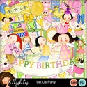 Let_us_party_1_small