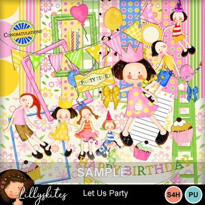 Let_us_party2