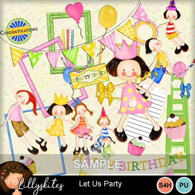 Let_us_party4