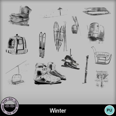 Winter__5_