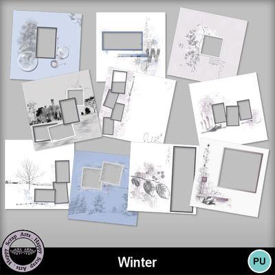 Winter__3_