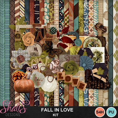 Fall_in_love_kit_preview