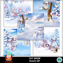 Kasta_yaysnow_scenicqp_pv_small