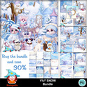 Kasta_yaysnow_bundle_pv_small