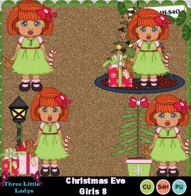Christmas_eve_girls_8-tll