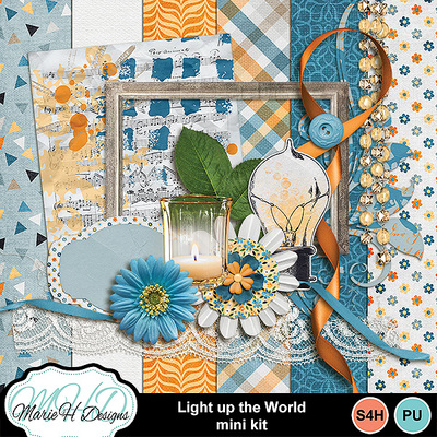 Light_up_the_world_mini_kit