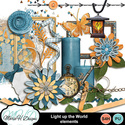 Light_up_the_world_elements_small