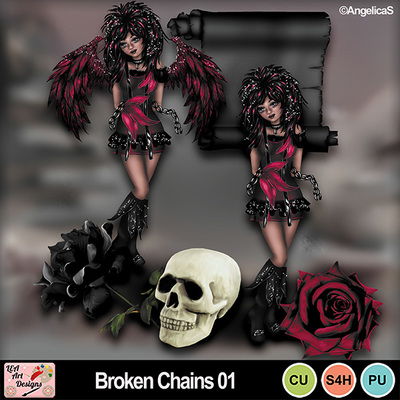 Broken_chains_01_preview