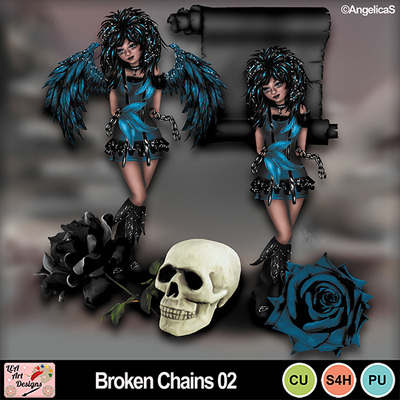 Broken_chains_02_preview
