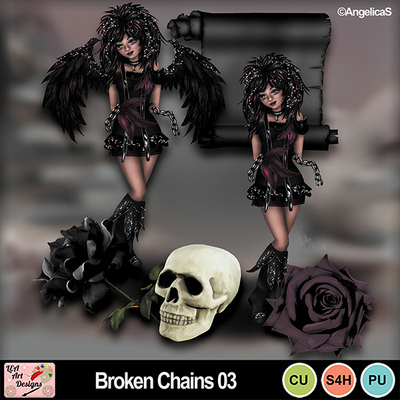 Broken_chains_03_preview