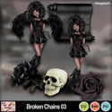 Broken_chains_03_preview_small