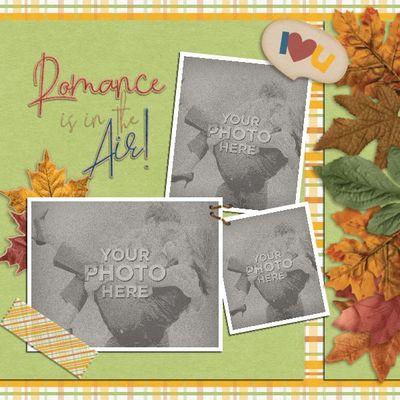 Mgxsr_at12_autumnromance-001