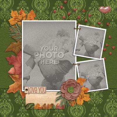 Mgxsr_at12_autumnromance-002