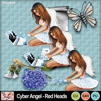 Cyber_angel_redheads_preview