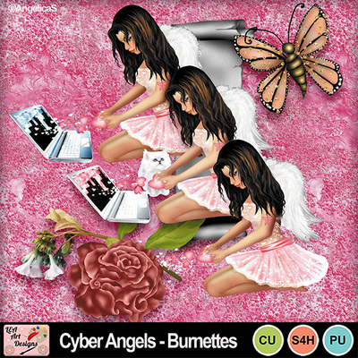 Cyber_angels_burnette_preview