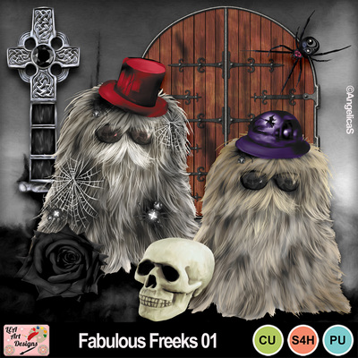 Fabulous_freeks_01_preview
