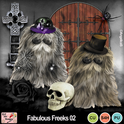 Fabulous_freeks_02_preview