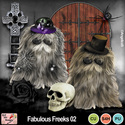 Fabulous_freeks_02_preview_small