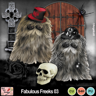 Fabulous_freeks_03_preview