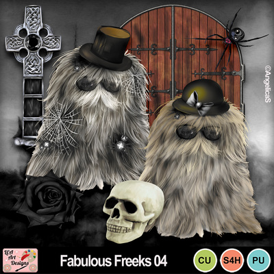 Fabulous_freeks_04_preview