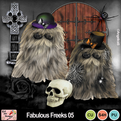 Fabulous_freeks_05_preview