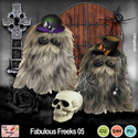 Fabulous_freeks_05_preview_small