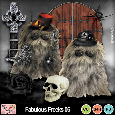 Fabulous_freeks_06_preview