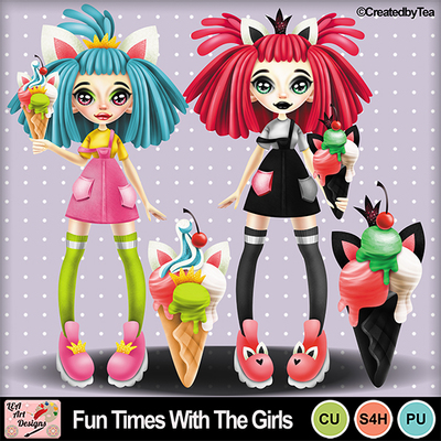 Fun_times_with_the_girls_preview