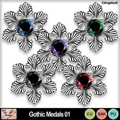 Gothic_medals_01_preview