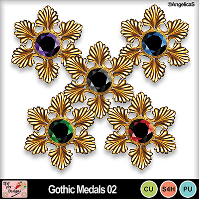 Gothic_medals_02_preview