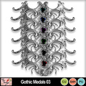 Gothic_medals_03_preview_small