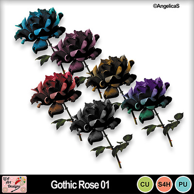 Gothic_rose_01_preview
