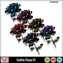 Gothic_rose_01_preview_small