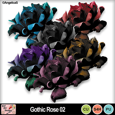 Gothic_rose_02_preview